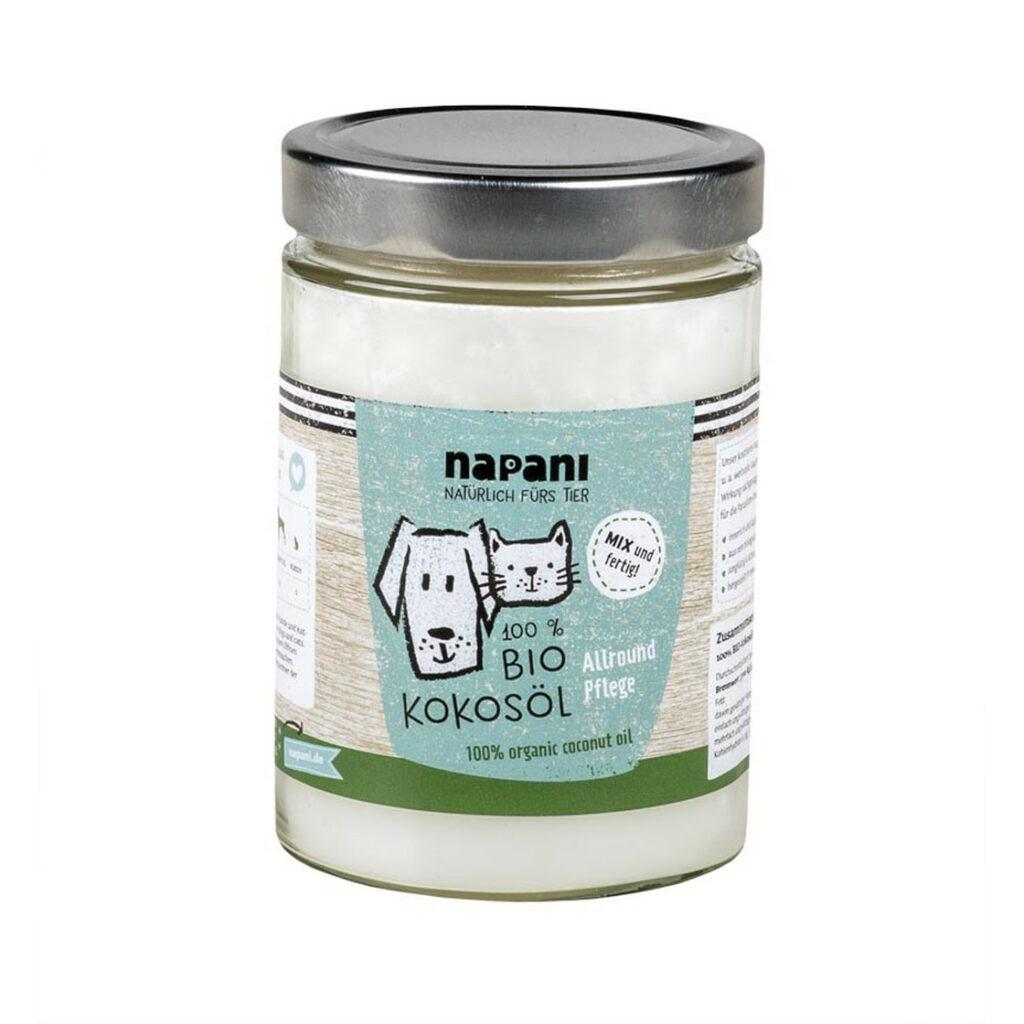 bio-vital-kokosoel-f-hunde-katzen-500ml-1