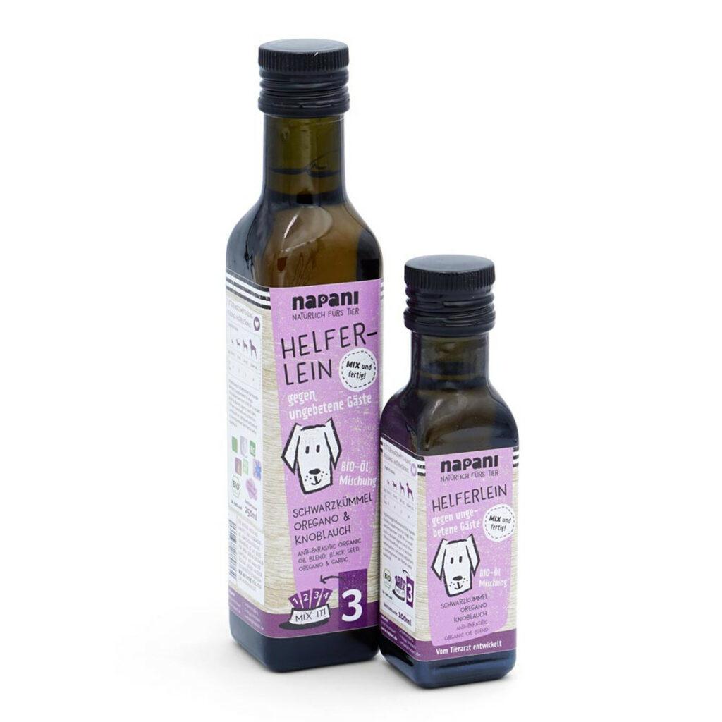 bio-vital-oel-mischung-helferlein-f-hunde-1